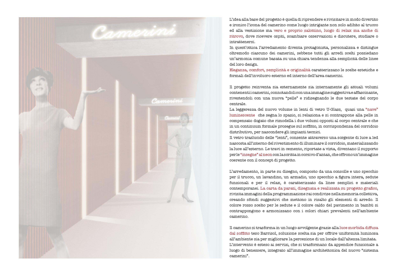 CAMERINI-page-002