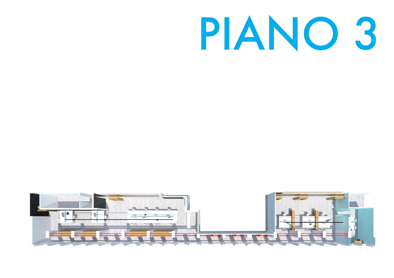 RAI_piano 3-page-002