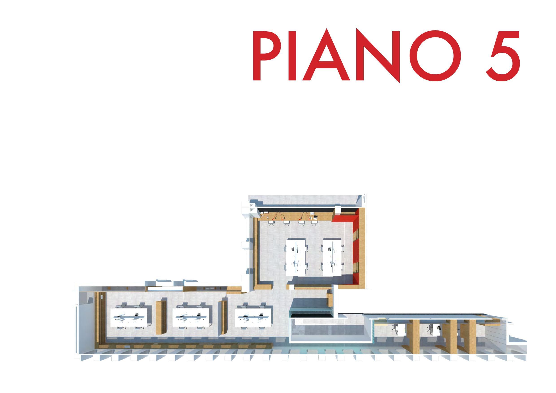 RAI_piano 5-page-002