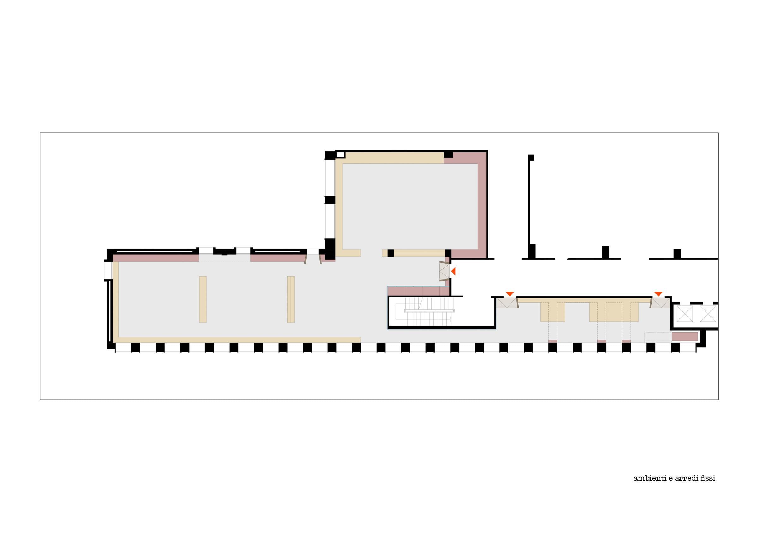 RAI_piano 5-page-004