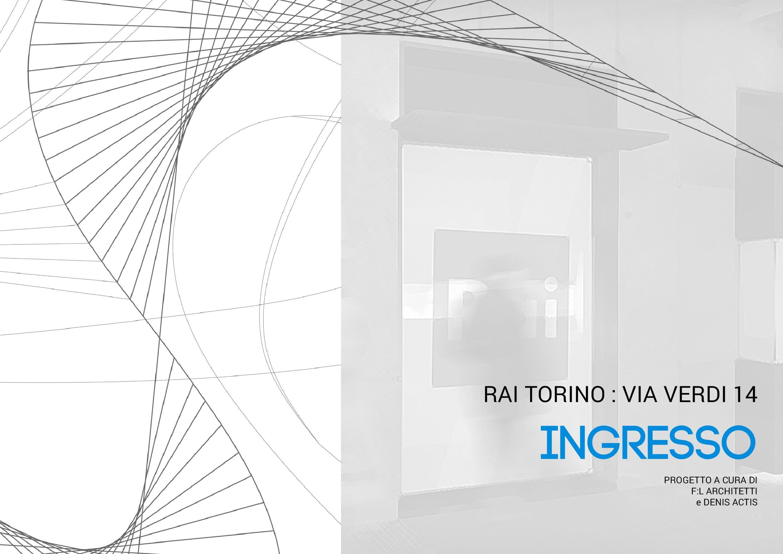ingresso RAI-page-001