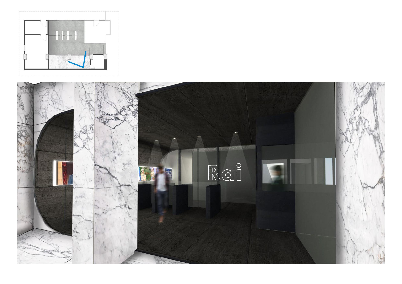ingresso RAI-page-006