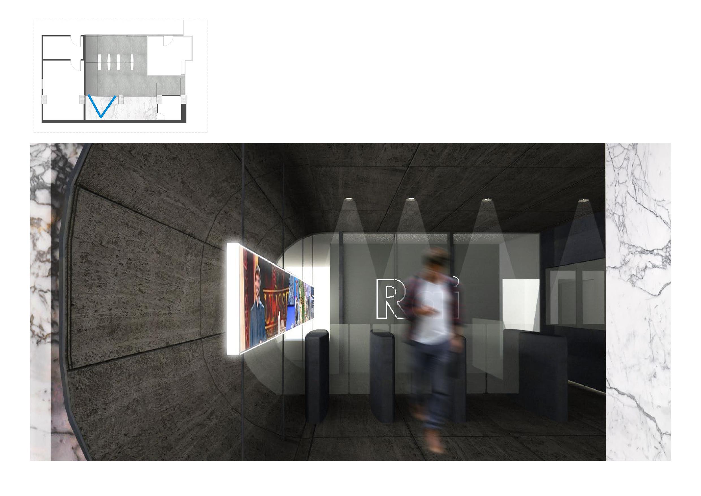 ingresso RAI-page-007