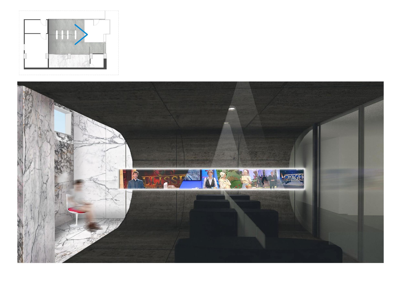 ingresso RAI-page-008