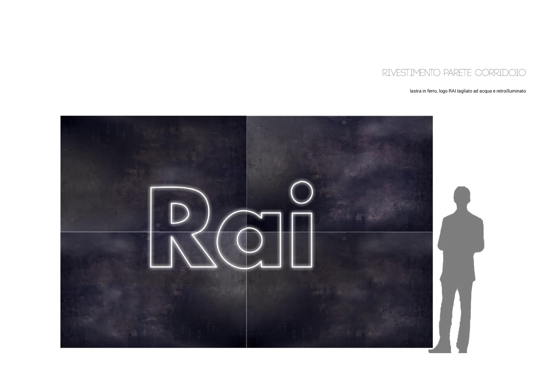 ingresso RAI-page-009