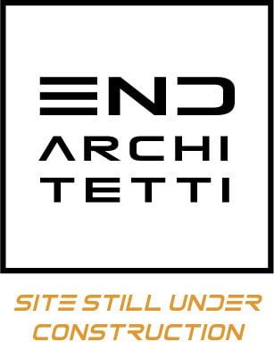 END Architetti studio architettura Torino Actis Rivotti Stola