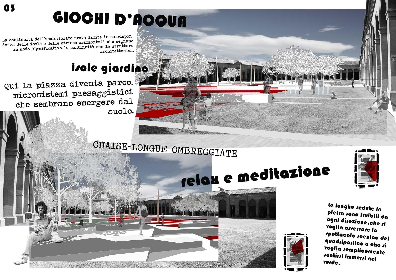 lugo di romagna-page-003