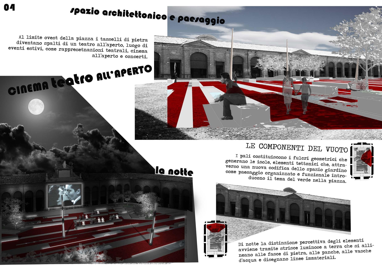 lugo di romagna-page-004