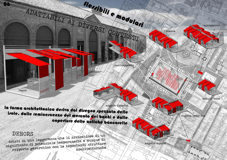 lugo di romagna-page-006