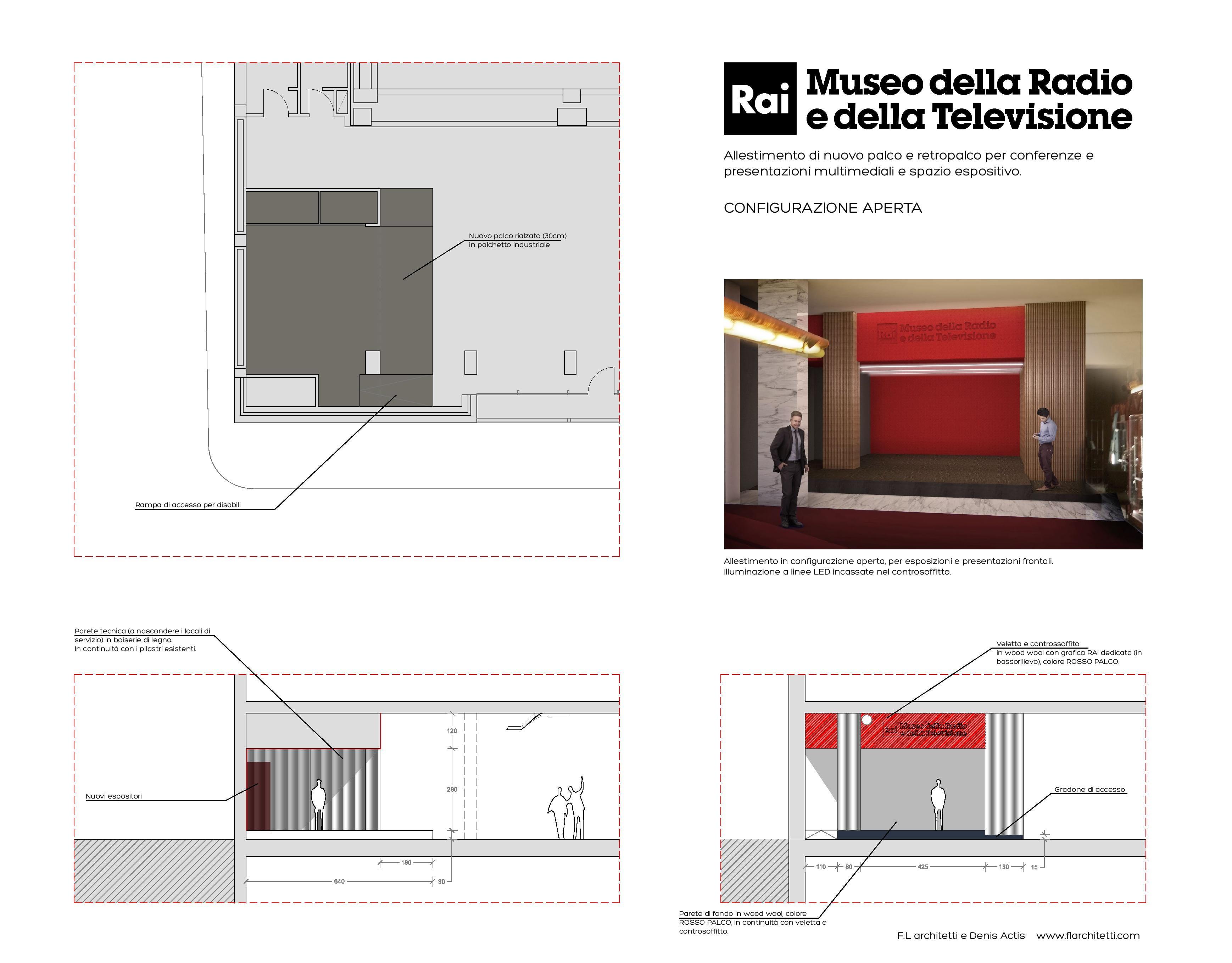 museo radio_allestimento nuovo palco (1)-page-001