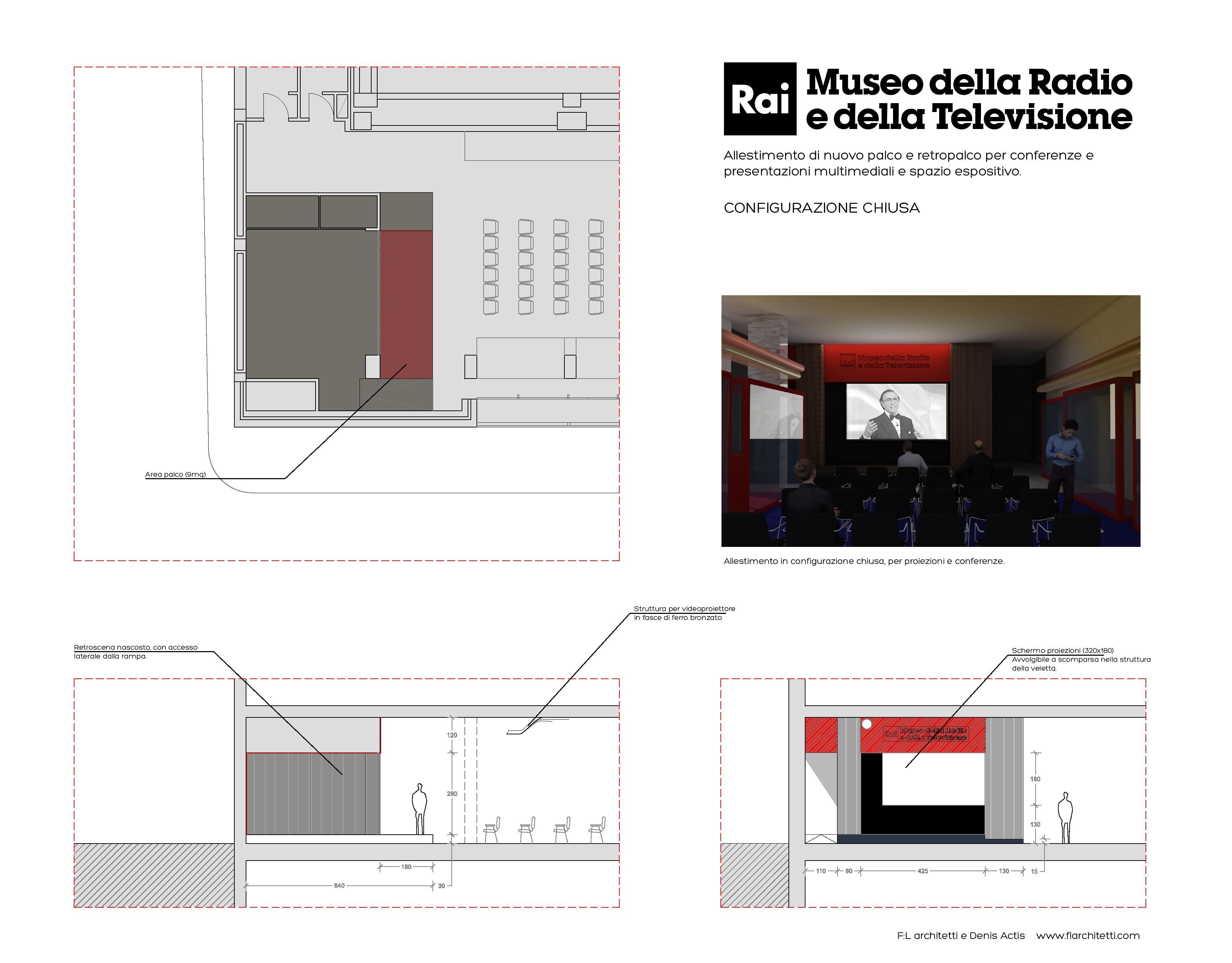 museo radio_allestimento nuovo palco (1)-page-002