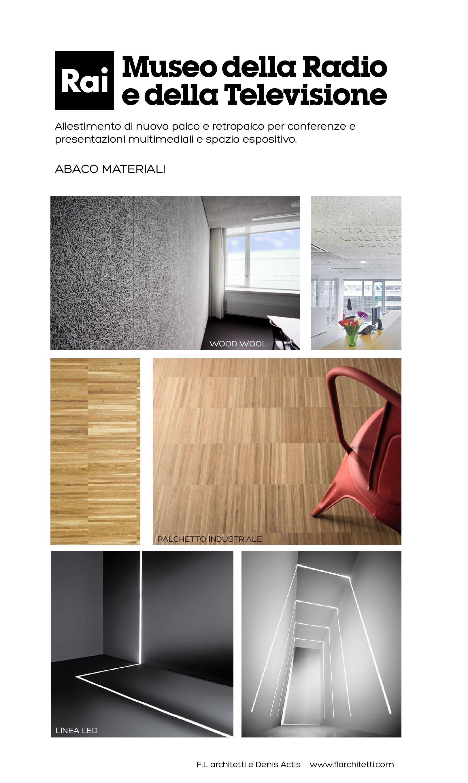 museo radio_allestimento nuovo palco (1)-page-004