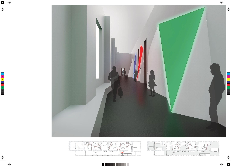 sale visione-page-011